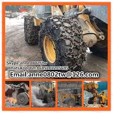 Skidder Tire Chains, Skidder Tire Chains Suppliers And Manufacturers ... Its Not Too Early To Be Thking About Snow Chains Adventure Journal Weissenfels Rex Tr Tr106 Radial Chain Passenger Cable Traction Tire Set Of 2 Sc1038 Cables Walmartcom 900 20 Truck Tires 90020 Power King Super Light Ice Melt Control The Home Depot Best For 2018 Massive Guide Kontrol Laclede Size Chart Canam Commander Forum Affordable Retread Car Rv Recappers Chaiadjusttensioners With Camlock