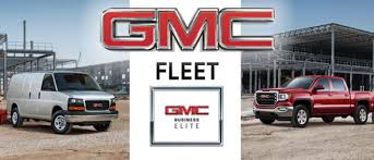 GMC Truck Dealer In Portland OR - DSU GMC - Beaverton - Hillsboro Fleet Cars Business Commercial Vehicles Gm Canada Houstons Only Gmc Dealer Trucks To Offer Clng Engine Option On Chevy Hd Trucks And Vans Wyoming Halladay Motors Cheyenne Bangshiftcom Crackerbox Military Unveils Of Fuel Cell In Hawaii Rivard Buick Tampa Fl Vehicles Georgetown Chevrolet Ontario