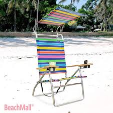 Beach Chair With Footrest And Canopy by 59 Best Beach Chairs Images On Pinterest Beach Chairs Beaches