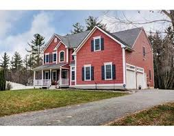 204 Dresser Hill Road Charlton Ma by 88 Homes For Sale In Charlton Ma Charlton Real Estate Movoto