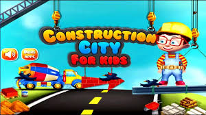 Kids Videos GAMES | Truck, Crane, Excavator 🙍🏽💁 Construction City ... Cars Mack Truck And Lightning Mcqueen Play Car Toy Videos For Kids Monster Arena Driver 4x4 Racing Games Videos Extreme Kids Euro Simulator 2 Computer Software Video Wiki Steam Cd Key Pc Mac Linux Buy Now Neon Green Robot Machine 5 Cement Shapes Learning Game Professional Farmer 2014 Platinum