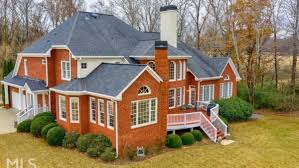 GA Luxury Homes: Rapper Young Thug's Mansion, Equestrian Estate ... District Attorney Connects Two Canton Shootings Local News Junk Removal Stand Up Guys Dallas Team Two Men And A Truck Atlanta Marietta Rv Resort Park Campground Reviews Ga Tripadvisor Home Commercial Moving And Packing Services Firefightings Video Captures Deadly Brawl In Walmart Parking Lot Shows The Moment A Military Plane Crashed Georgia Youtube Update Source Says Men Made Off With At Least 500k Hammond Truck Goes Airborne Police Chase Cnn Facebook Good Samaritans Thwart Atmpted Kidnapping Suspect