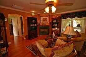 Southern Living Small Living Rooms by Interior Design Ideas Living Room Traditional Home Design