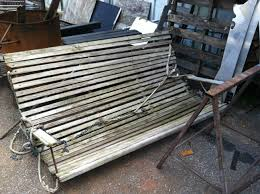 Blog A Spring Addition for your Porch Patio or Deck
