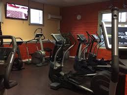 salle de sport meriadeck keep cool bordeaux centre meriadeck tarifs avis horaires