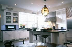 kitchen room 2017 design frosted glass pendant unique kitchen