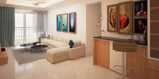 Budget Home Interior Design India - Home Design Simple Interior Design Ideas For Indian Homes Best Home Latest Interior Designs For Home Lovely Amazing New Virtual Decoration T Kitchen Appealing Styles Living Room Designs Fresh Images India Sites Inspirational Small Traditional Living Room Design India Small Es Tiny Modern Oonjal Oonjal Wooden Swings In South Swings In With Photo Beautiful Homeindian