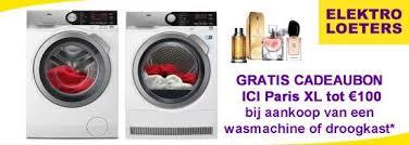 lave et sèche linge combiné acheter votre machine 2 en 1 chez