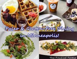Eating Paleo & Gluten-Free In Minneapolis - The Freckled Foodie Food Trucks Cgdons After Dark Truck Feasts World Recipes From The Street To Your Kitchen By Stop Santa Fe Aug 3 Hai Introduces Sushi Burritos At Broadway Bites Catering Alternative Frenzy Modern Vintage Events Visit York Eating Paleo Glutenfree In Minneapolis The Freckled Foodie Og Chicken Rice Bowl Yelp Late Night Restaurant Trucks Are On A Roll Pittsburgh Postgazette 15 Restaurants Go Gluten Free