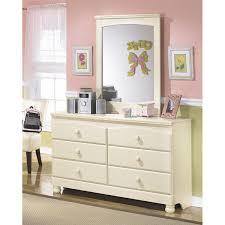 Ashley Furniture Zayley Dresser by Ashley B213 Cottage Retreat Midha Furniture Gallery