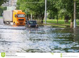 The Large Truck Goes On The Flooded City Street After The Strongest ... Denny Menholt Chevrolet Blog Chevy Trucks And Cars In Billings Mt Tm Truck Beds For Sale Steel Frame Cm Best Pickup Toprated 2018 Edmunds The Strongest Dodge Transmission Ever Built Diesel Power Magazine Worlds Man 2015 Final Day 1 Pull Youtube Worlds Rongest Battle Truck Ever Gta 5 Dlc Subaru Sambar Rongest Breakdown Light Truck With Unic Mercedesbenz Classic Engines Top 10 Most Expensive The World Drive Fullsize Reviews By Wirecutter A New York Curtainsiders Unrivalled Endurance Appearance Large Goes On Flooded City Street After
