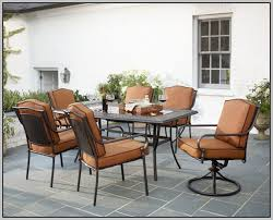 Home Depot Patio Furniture Covers by Inspirational Home Depot Patio Furniture Covers 56 For Your Diy
