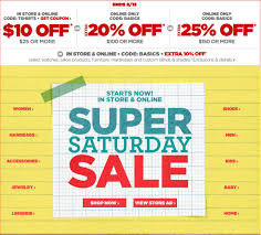 Jcpenney Coupon 20 Off 2018 : Gateway Tire Service Coupons 18 Jcpenney Shopping Hacks Thatll Save You Close To 80 The Krazy Free Shipping Stores With Mystery Coupon Up 50 Off Lady Avon Canada Free Shipping Coupon Coupons Turbo Tax Software How Find Discount Codes For Almost Everything You Buy Cnet Yesstyle Code 2018 Chase 125 Dollars 8 Quick Changes Navigation Home Page Checkout Lastminute Jcp Scan Coupons Southwest Airlines February Jcpenney 1000 Off 2500 August 2019 10 Jcp In Store Only Best Hybrid Car Lease Deals Rewards Signup Email 11 Spent Points 100 Rewards