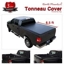 Laprive Auto Black Soft Vinyl Lock & Roll-Up Tonneau Cover Assembly ... Truxedo Tonneau Cover F150 Truck Polyester Vinyl Pro X15 Soft Smittybilt Storm Automotive Technologies Your One Stop Auto Shop Gator Trifold Folding Video Reviews Amazoncom Extang Encore Bed Bakflip Vp Series Hard Daves Advantage Accsories Hat Trifold Tonneau 66 Bed Cover Review 2014 Dodge Ram Youtube Used And Damaged Shop For Covers Assault Racing Products Lund Genesis Elite Tonnos By Tonneaubed Roll Up For 55 The Official Site