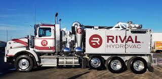 100 Schneider Truck Sales Rivalooshonary