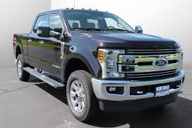 New 2018 Ford F-250 For Sale | Evansville WI Craigslist Evansville Indiana Used Cars And Trucks For Sale By 2019 Lvo Vhd64b300 In Truckpapercom Atlas Van Lines In Rays Truck Photos Dodge Dakota Parts Best Of 2003 1937 Ford Other For Nissan Titan Cargurus Dealer In Mount Vernon Henderson Chevrolet Buick Gmc Western Kentucky Tri State 1974 Intertional Loadstar 1700a Dump Truck Item Da1209 New 2017 Yamaha Wolverine Rspec Eps Se Utility Vehicles Sales Vnl64t740 Www