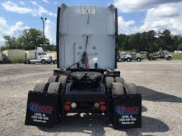Home - I20 Trucks 1996 Ford Ltl 9000 Tri Axle Dump Truck 2 2007 Intertional 7600 Triaxle Trucks One Owner Peterbilt 348 Red Allison Automatic Reefer 1976 White Construcktor Triaxle Peterbilt Triaxle Dump Trucks For Sale Home I20 357 With Flatbed Also Dealer And Concrete Craigslist Isuzu Npr For Sale By 2009 Intertional 8600 2746 Model 337 Steel For N Trailer Magazine