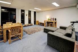 100 Warehouse Living Melbourne Apartment Netflix Games Room And Sauna