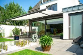 Retractable Awnings Colorado Springs – Broma.me Retractable Awnings Best Images Collections Hd For Gadget Awning Slm Carports Colorbond Window Sydney Pivot Arm Blinds Made A Residential Folding Archives Orion Hung Up On Perfection Price Cost Lawrahetcom Luxaflex Capricorn Screens