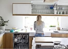 küche modern gestalten dekorieren ikea deutschland