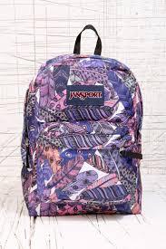 35 best backpacks images on pinterest backpacks hiking backpack