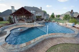 How Much Does It Cost To Build A Swimming Pool? - Gohlke Pools Pool Renovations Allwilcott Pools Inc Aquatics Midwest City Ok Diy Inground Swimming Monterey Park Ca Official Website Meet The Coo Tricia Barnes Riverbend Sandler Youtube Gallery Of Gohlke Phoenix West Condos For Sale In Orange Beach Outdoor Eertainment Features Rare Gem Lovely Great View On Pretti Vrbo Snapshots The Buck 70 Dig Bmx Superior Southwest Florida Cstruction Process