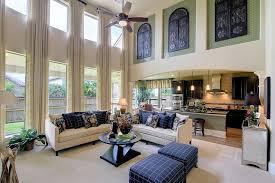 westin homes tyler floor plan carpet vidalondon