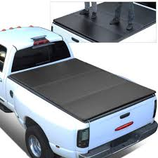 100 Used Pickup Truck Beds For Sale Bed Covers Hard Tonneau F150 Cover Diamondback