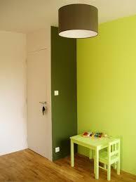 chambre enfant vert chambre bébé vert pomme raliss com