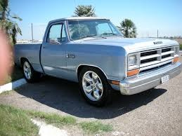 Luisdolphint 1986 Dodge D150 Club Cab Specs, Photos, Modification ... 1986 Dodge Pickup For Sale Classiccarscom Cc1067835 Truck Performance Parts Clever Ram D150 Car Autos Gallery 1985 W350 1 Ton 4x4 85 Power Royal Se Prospector 1986dodgeramconceptart Hot Rod Network Dodge Pickup 12 Ton For At Vicari Auctions Biloxi 2017 Canyon Red Metallic W150 Regular Cab Youtube W250 Interior Fauxmad Flickr Aries Coupe Specs 1981 1982 1983 1984 1987 Surfphisher Wseries Specs Photos Modification