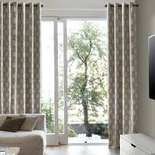 Teal Blackout Curtains Canada by Curtains U0026 Accessories Costco