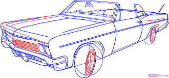 Drawn Truck Lowrider Car - Pencil And In Color Drawn Truck Lowrider Car How To Draw Garbage Truck Coloring Page To Color An F150 Ford Pickup Step By Drawing Guide Refrence A Monster Brnemouthandpooleco 28 Collection Of High Quality Free Cool Trucks Gallery Art New Easy A Tattoo Tattoos Pop Culture Free Big Rig Pencil For Kids Hub Man Really Tutorial In 2018