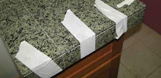 granite tile countertops photos cost kitchen pictures glorema