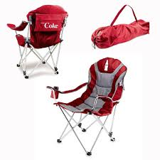 Coca Cola Chair Folding Sports Camping Portable Outdoor Sport Beach ... Fniture Lifetime Contemporary Costco Folding Chair For Indoor And 10 Stylish Heavy Duty Camping Chairs Light Weight Costway Portable Pnic Double Wumbrella Alinum Alloy Table In Outdoor Garden Extensive Range Of Tentworld Ruggedcamp Versalite Beach How To Choose And Pro Tips By Dicks Time St Tropez Collection Sports Patio Trademark Innovations 135 Ft Black 8seater Team Fanatic Event Pgtex Cheap Sale