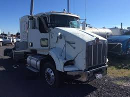 Salvage Heavy Duty Kenworth T800 Trucks | TPI Salvage Ford Trucks Atamu Heavy Duty Freightliner Cabover Tpi Ray Bobs Truck Fld120 Coronado Intertional 4700 Low Profile Isuzu Engine Blown Problems And Solutions Sold Nd15596 2013 Dodge Ram 1500 4dr 4wd 57 Automatic 1995 Volvo Wia F250 Sd 2006 Utility Bed Super Title Pittsburgh Beautiful Pinterest Trucks And Cars Old Mack Yard Preview Various Pics