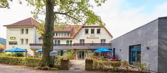 ringhotel waldhotel bärenstein in horn bad meinberg