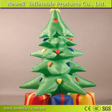 Spiral Christmas Trees Kmart by Lighted Spiral Christmas Tree Christmas Lights Decoration