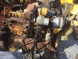 Used 0 Caterpillar 3306DI Air Cleaner For Sale | #555795 2008 Used Cat Engine Dpf Model For Sale 1139 Ford Straightsix Engine Wikipedia Gm 66 Duramax Truck Application New Surplus Never Used Complete Engines Motors Gearboxes For Sale Car Wrecker Nz Volvo Dh12d Available B12b Bus Cummins Crate Get Ready To Repower Double Axle Sale Sinotruk Howost16 Hc16shacmanfaw Military Humvee Hummer Tires And Rims Caterpillar C12 Engine For 2ks88431 Dd Diesel 2005 Mack E7 Cylinder Head 1700 3306 Capital Reman Exchange C15 Acert Internal External Walk