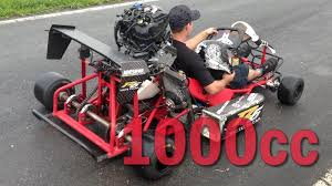 Get Amazed By This EPIC Self Modified 1000cc Go Kart! Go Kart Monster Truck Youtube 2017 80cc Lifan Engine Mini Kart Kids 4 Stroke Gokart Atv Trucks In The 252 Weston Anderson Bog Hog Albemarle Tradewinds Top 5 Mini Kart Hoverboard Accsories Hoverboard Los Angeles Classic Mmk80br Monster Moto Motorhome Mashup Part 2 Gokart Pinterest Wheels And Cars Excellent Truck Buy Road Legal Kartgo Folkman Short Couse At Traxxas Torc Series Big Squid Rc Rentals For Rent Display Tao Gk110 Youth China Manufacturer Epa Approved For Racing Sxg1101