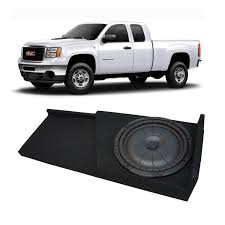 Cheap Contico Truck Box, Find Contico Truck Box Deals On Line At ...