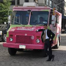 917press's Most Interesting Flickr Photos   Picssr Flushing Ny September 7 Cnn Truck Stock Photo 155472617 Shutterstock Yogo Frozen Yogurt Food Laurel Flickr What Is The Business Restaurant Youtube Pho2_cot6pcjpg Froyo Girl Speaks Live From Nyc Froyo Trucks July 2013 Playgroundchefs Truck Driver Pulls Knife On Mister Softee Rival In Midtown Ice Ford F150 Raptor Review A Substantially Frivolous Wsj Brooklyns Prospect Park Rally Wall Street Delicious Adventures Yogo_cm92xujpg 917presss Most Teresting Photos Picssr