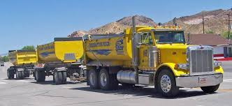 The 4 Most Reliable Dump Trucks In Construction Custom Built Specialty Truck Beds Davis Trailer World Sales 2007 Ford F550 Super Duty Crew Cab Xl Land Scape Dump For Sale Non Cdl Up To 26000 Gvw Dumps Trucks For Used Dogface Heavy Equipment Picture 15 Of 50 Landscape New Pup Trailers By Norstar Build Your Own Work Review 8lug Magazine Box Emilia Keriene Home Beauroc 2004 Mack Rd690s Body Auction Or Lease Jackson