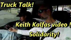 Lawn Care, Truck Talk! Keith Kalfas & Solidarity In The Industry ... 2017 Toyota Tundra Trd Pro Tough Terrain Capability Truck Talk Week 1 Gone Fishing Jeep J12 Is Simple Old Mans About Diversity This Just One Corner Of The Shop And We My Dream Was It Worth Any Regrets 3 Month Update Talk Ken Brown Pulse Linkedin Trucker Cb Radio Fabio Freccia Azzurra On Road Scania Love Loyalty Ram Truck Chrysler Capital Box Vehicles Contractor Diesel Brothers Trucks Favorite Engines Rolling Coal Tech Rebel Trx Concept Pickup