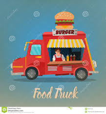 Street Food Concept With Burger Food Truck Stock Vector - Image ... 10 Best Atlanta Food Trucks Custom Trailers Built By Apex Specialty Vehicles First Presbyterian Starts Food Truck And Music Event Local Truck Flaming Patties At Karbach Brewing Hankonfoodcom 13 Reasons You Want A At Your Next Party Thumbtack Hard Rock Caf World Burger Tour Rocking Touring Feasting Grillty As Charred The Bite Babys Bad Ass Burgers 21 Best King Kong Bonaire Hotdogs Menu Specials Images Street Concept With And Seller In City Louisville Bible