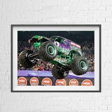 Monster Jam Posters – Background Images Traxxas 30th Anniversary Grave Digger Rcnewzcom Wow Toys Mack Monster Truck Kidstuff Mater 2010 Posters The Movie Database Tmdb Tassie Devil Mbps Sharing Our Learning Sponsors Eau Claire Big Rig Show Crazy Chaotic House Jam Party Paul Conrad Truck Poster Stock Vector Illustration Of Disco 19948076 Transport Just Added Kids Puzzles And Games Trucks 2016 Hindi Poster W Pinterest Trucks