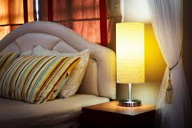 light bulbs amazon co uk