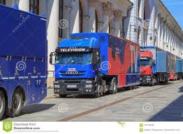 Moscow, Russia - June 03, 2018: Trucks Of Mobile TV Studio Of ... Trucks For Kids Luxury Binkie Tv Learn Numbers Garbage Truck Videos Watch Terrific Season 1 Episode 41 The Grump On Sprout When Monster And Live Tv Collide Nbc Chicago Show Game Team Match Up Youtube 48 Limited Chevy Ltz Autostrach Millis Transfer Adds Incab Sat From Epicvue To 700 100 Years Of Chevrolet With Howard Elmer Motoring Engineer Near Media Truck Van Parked In Front Parliament E Prisms Receive A Makeover Prism Contractors Engineers Excavator Cars Sallite Trucks At An Incident Capitol Heights Md Stock
