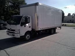 Used 2017 Hino 195 20' With Ramp For Sale In Kitchener, Ontario ... Alinum Hook End Car Trailer Ramps 5000 Lb Per Axle Capacity Tow Trucks For Sale Dallas Tx Wreckers Arizona Commercial Truck Sales Llc Rental Bangshiftcom Ramp For If Wanting This Is Wrong We Dont Towing And Recovery Service Ohare Wwwtowing Truckschevronnew Used Autoloaders Flat Bed Carriers Flatbed Best Resource Torque Titans The Most Powerful Pickups Ever Made Driving Used Trucks For Sale Small In Az Fantastic Race Hauler Box Van N Magazine