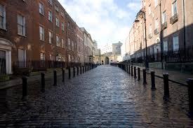 100 Dublin Street Henrietta Wikipedia
