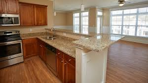 One Bedroom Apartments In Wilmington Nc by Grand View Luxury Apartments Apartments In Wilmington Nc